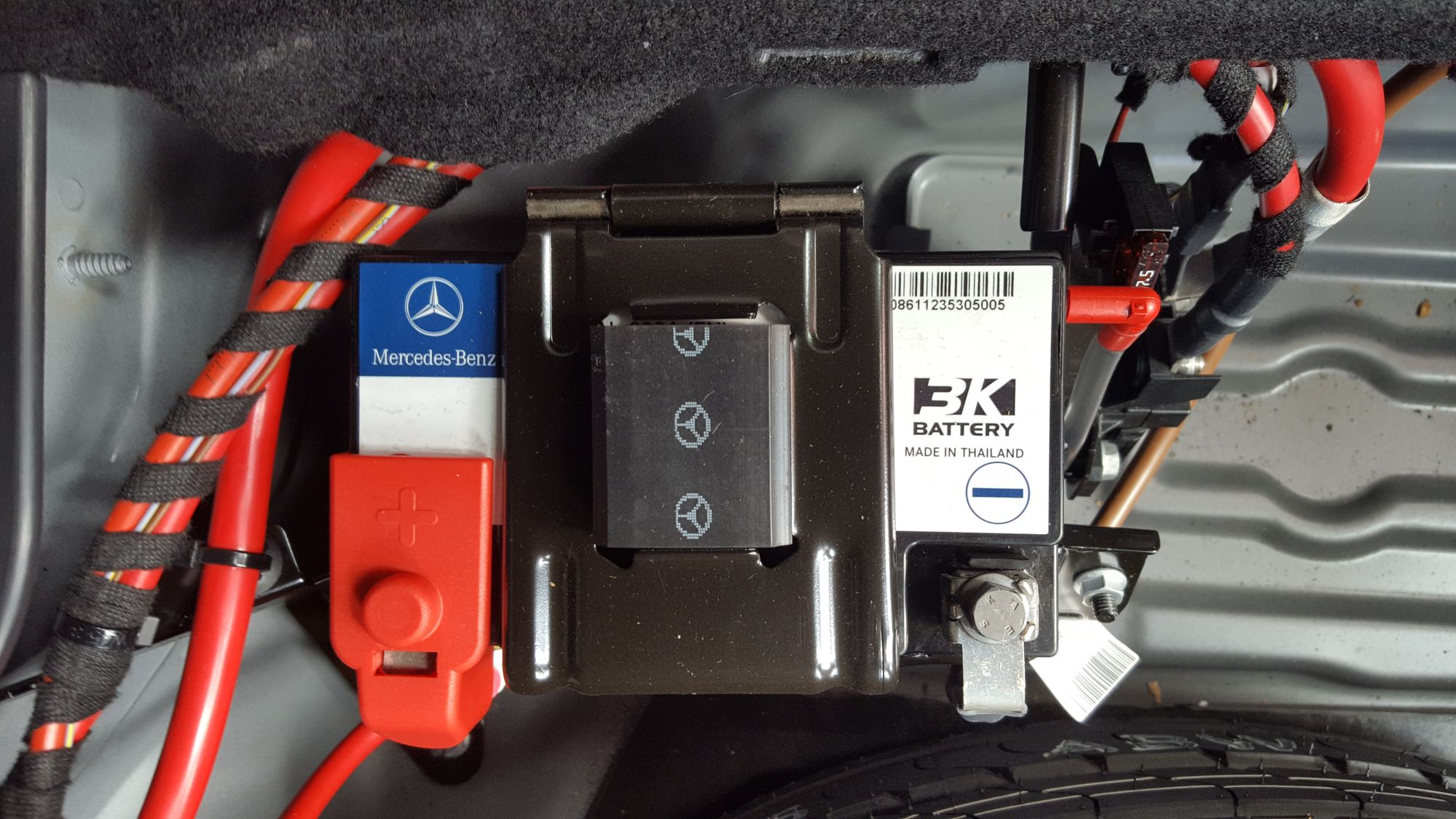 mercedes 220d wiring diagram electronic components     automia  electronic components     automia